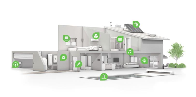 smart-home-buchinger
